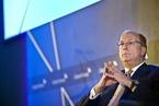 科技变局下的CEO之三|贝莱德芬克:人与机器 不可偏废