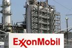 埃克森美孚拟在粤投建化工厂和LNG接收站