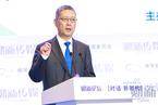 何亚非:中美贸易战折射叙事体系冲突