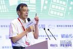 """刘世锦:改革开放还要继续""""摸石头过河"""""""