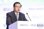 龙永图:扩大开放应对贸易保护主义