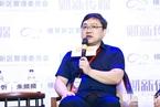 小i机器人CEO:国内AI场景应用领先国外