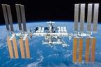 俄媒称国际空间站氧气泄露可能是人为事故