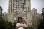 个税普通住房房贷利息扣除 何人能够享受?