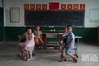 特稿|教育城镇化耒阳样本:夹缝中的农村下一代