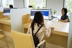 马云宣布明年交棒张勇 北京互联网法院揭牌|每日数据精华