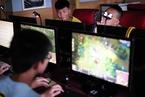 七成未成年人遭遇网络不良信息