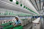 埃森哲:仅7%的中国企业数字化转型成效显著