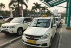 特稿|中国汽车出海 欲破东南亚日系车垄断