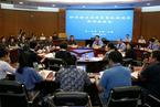 北京法检共推法律监督 检察官可列席法官会议