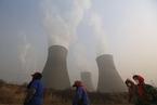 京津冀或不再划定重工业限产比例 钢企排放达标不必限产
