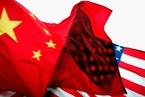 美国或已对华提议新一轮贸易谈判 市场反应积极