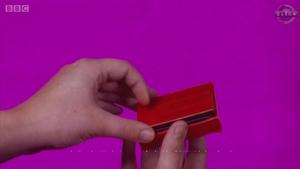 废旧的磁带盒可以怎样妙用?