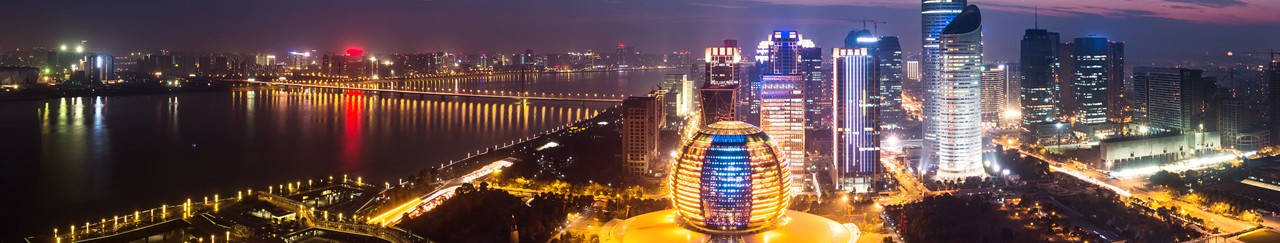 China ECONOMY News - Caixin Global