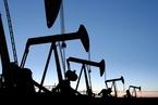 伊朗8月原油出口量下滑 中国进口伊朗油环比增加