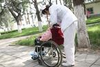 特稿|中国多数阿尔茨海默病患者错过了最佳诊断时机
