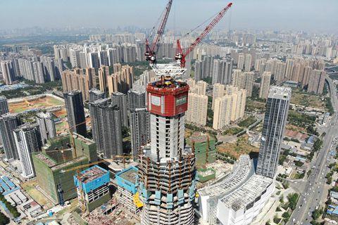 中国真实gdp_中国gdp增长图片