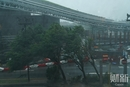 粤港澳进入风圈 超强台风能量何来?