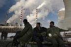 何建坤:碳市场晚做不如早做