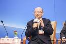 张波:用环境保护倒逼经济结构调整