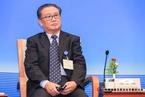 陈宗胜:城乡隔离、二元经济是最大的机会不均等