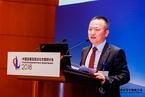 中国罕见病上市药品被指数量不足 业界呼吁扩大目录