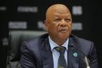 南非能源部长:将致力于能源结构转型
