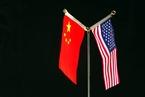 美决定对2000亿美元中国产品加税 中方: 给磋商带来不确定性