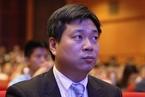 摩根大通朱海斌:警惕贸易摩擦对就业和企业外移的影响