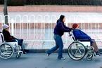 中国人口将以怎样的速度下降