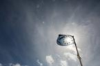 欧盟商会:外企对华投资观望情绪渐浓