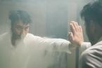 一周票房|国产片《反贪风暴3》取代《碟中谍6》位居榜首
