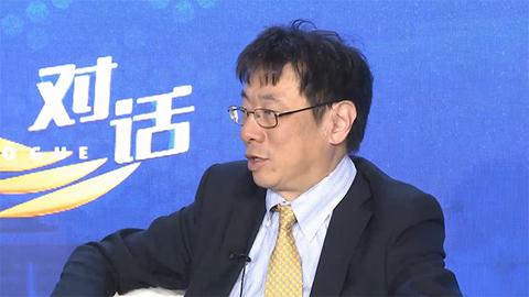 【一语道破】日本对外经济机构总裁:中日可合作共同应对老龄化