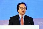 徐林:政府应改善创新环境