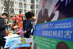 中国过半耐药结核患者未获治疗 传染风险扩大