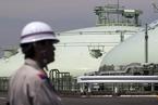 中国对美LNG正式加征10%关税  天然气出口商新项目或另寻买家