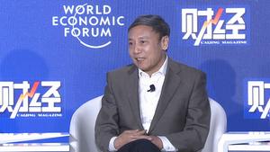 【一语道破】蔡昉:消费升级要让中低收入者钱多起来