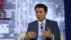 【一语道破】朱宁:大湾区会创造更多潜在的金融需求