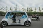 5G联网自动驾驶面临高成本挑战