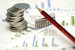 资管产品开证券账户立新规 公募理财能投股票了吗?
