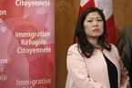 加拿大出口促进部长:保护主义不正确,中加合推自由化