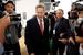 质疑难民挨打视频是否造假惹议 德国情报首脑遭解职
