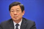 长照险改革更换负责人 胡晓义建议多部门共管