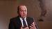 瑞银主席魏伯昂:投资可持续发展领域不会损害回报