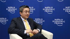 【一语道破】小鹏汽车总裁:电动车补贴不会影响核心用户