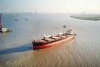 中国造船业推进智能制造 应对高人力成本压力