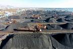 秦皇岛港恢复正常煤炭作业 不再限制出港量