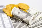 美国监管当局批准锚定美元稳定币会带来什么?