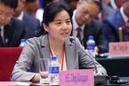 人事观察|广西两年走出四位省级党委组织部长