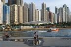 从历史高位跌落 悲喜交加的香港楼市将何去何从?